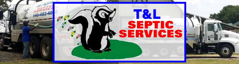 T&L Septic Services